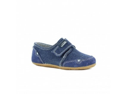 Living Kitzbuehel tenisky modré