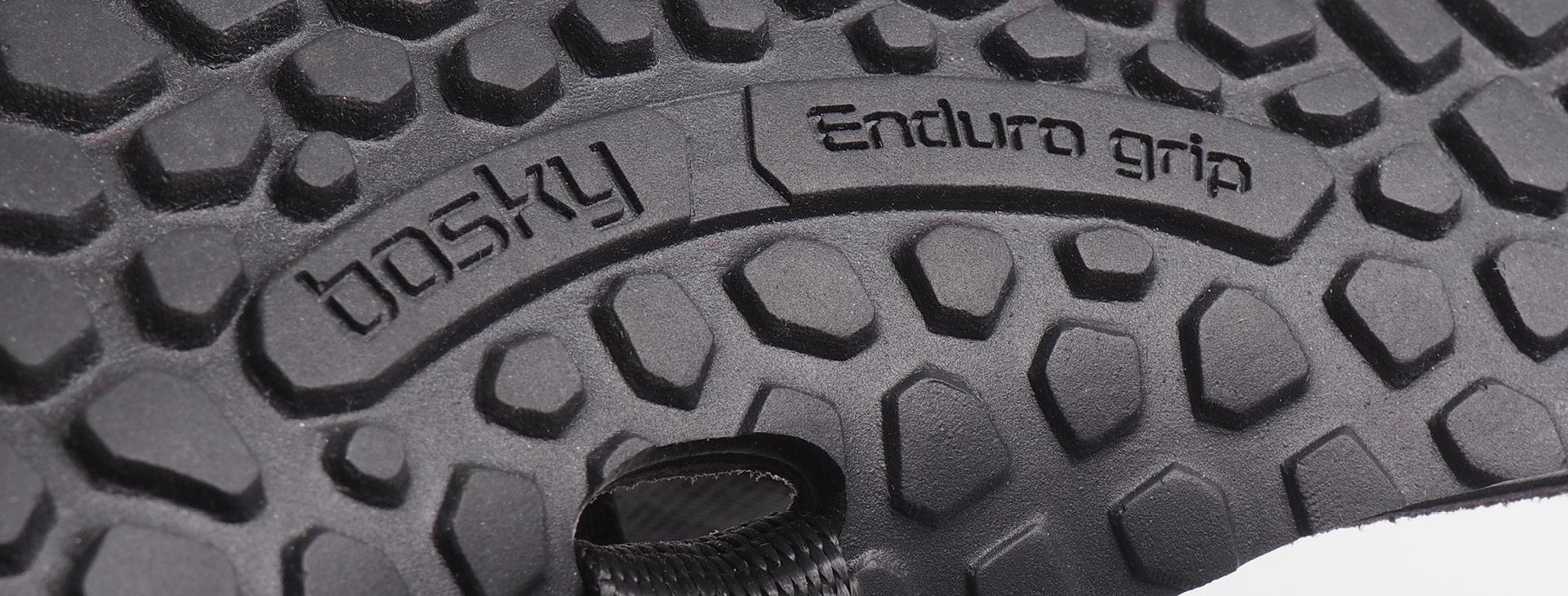 enduro_promo_lg