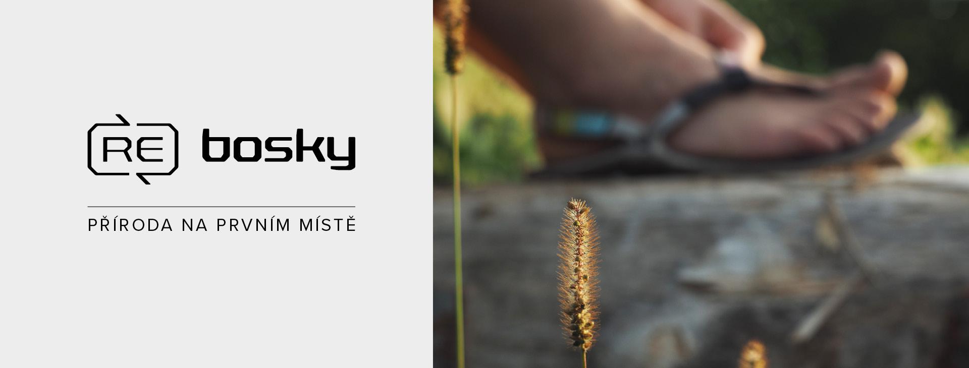 re-bosky_lg