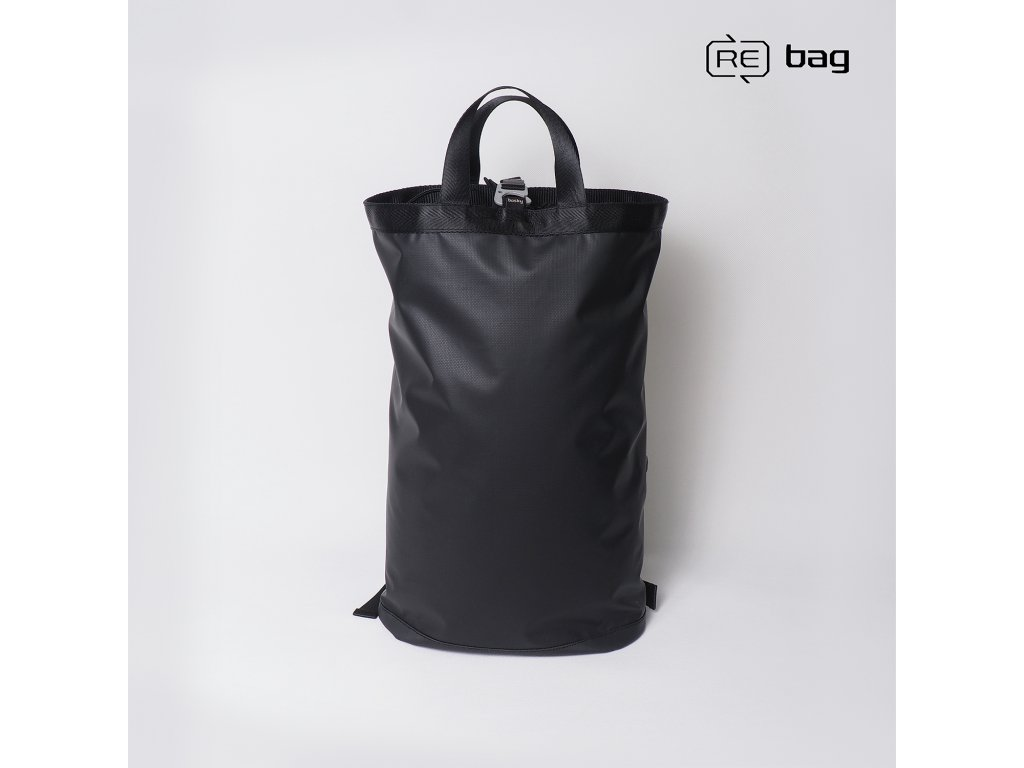 re bag 2