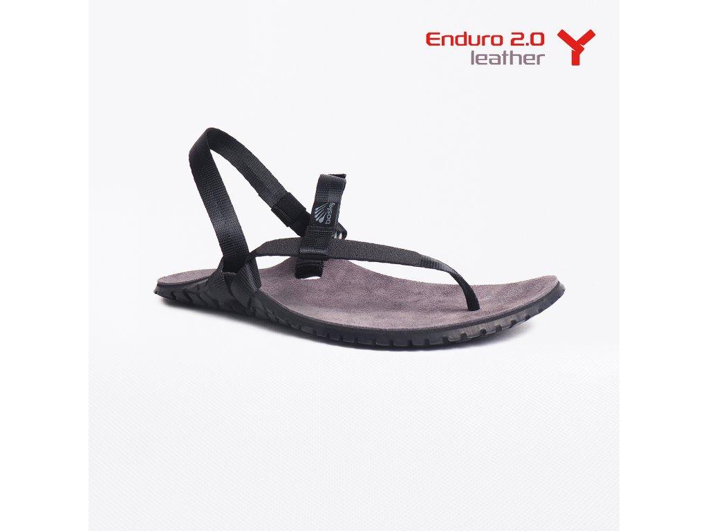 enduro 2 0 leather