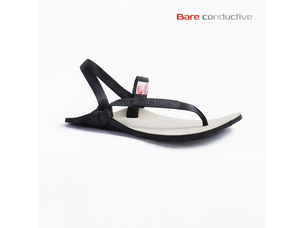 bare conductive fb