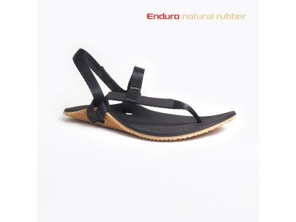 enduro nat rubber fb