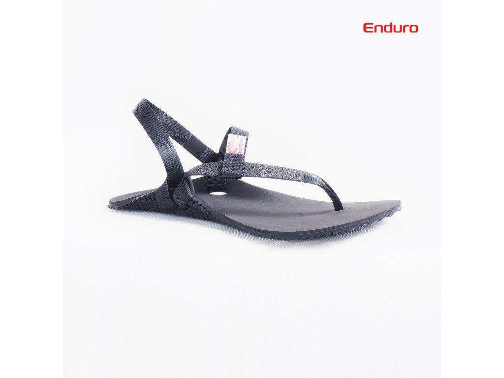 enduro01 fb