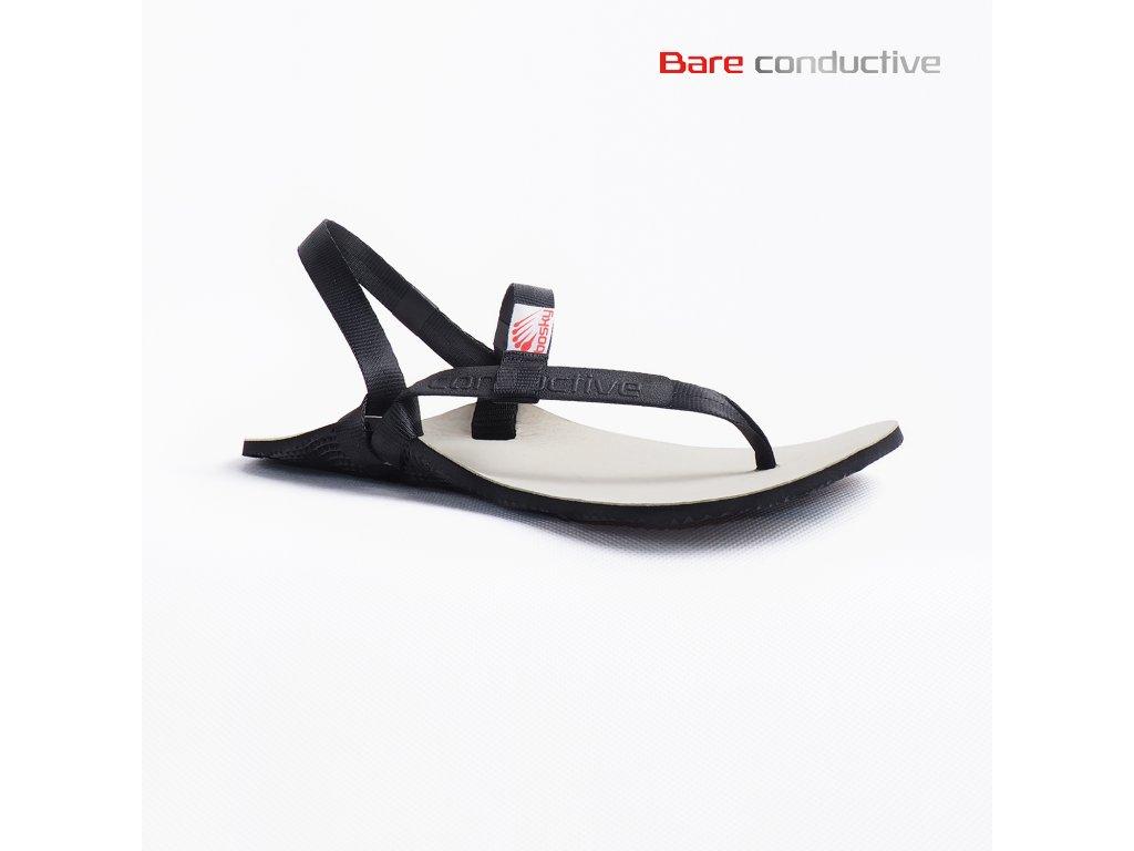 bare conductive fb