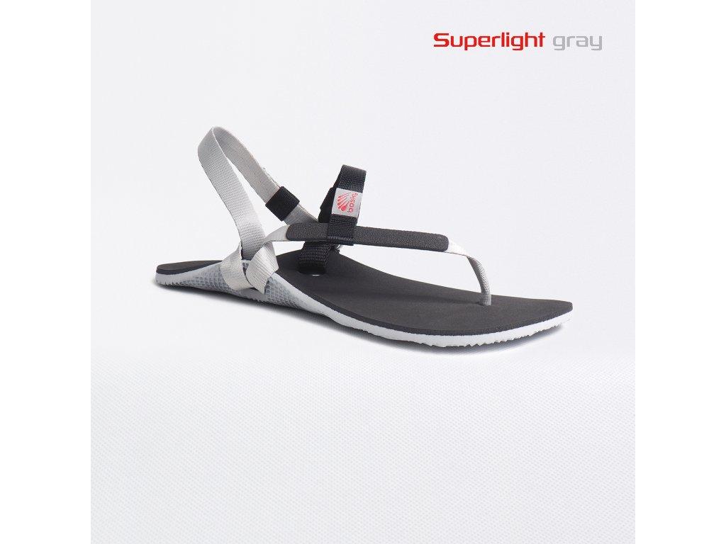 superlight gray