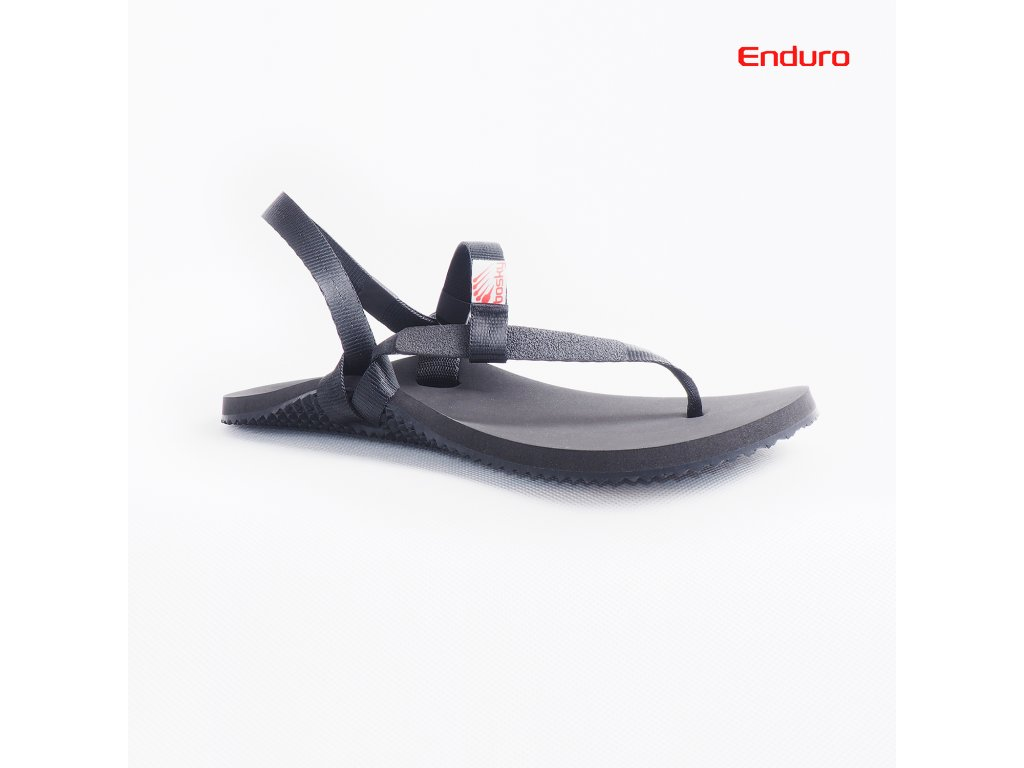 enduro03 fb