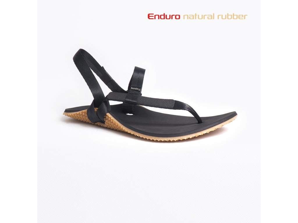 enduro nat rubber fb