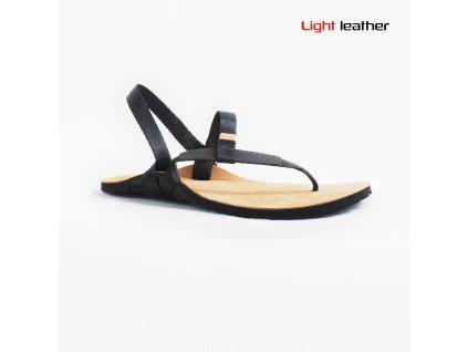 light leather 2 fb