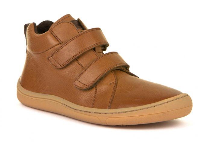 froddo barefoot kotnikove boty cognac 0.png.big