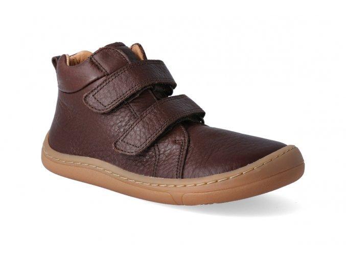 21843 1 barefoot kotnikova obuv froddo bf high tops brown 2(1)