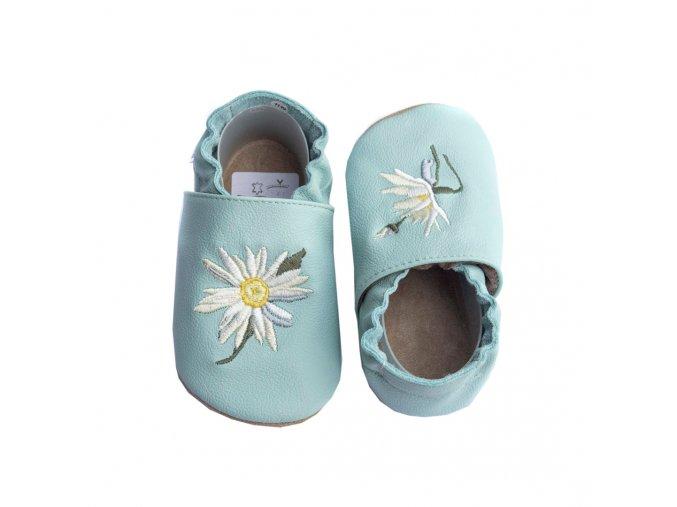 EM 040 barefoot margaretki 2