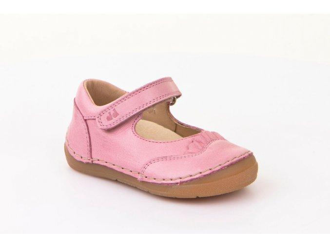 Froddo Baleríny G2140031 - 3 - Pink