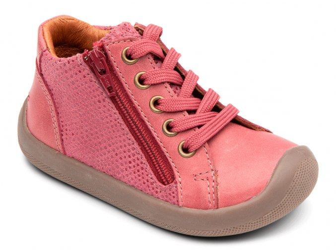 vyr 550 walk lace pink 2