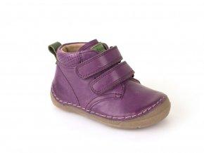 792 3 g2130122 6 purple