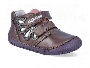 23055 1 barefoot kotnikova obuv d d step s070 80a bronze 2(1)