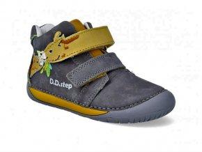 23097 1 barefoot kotnikova obuv d d step s070 880a dark grey 2(1)