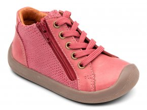 vyr 550 walk lace pink 2