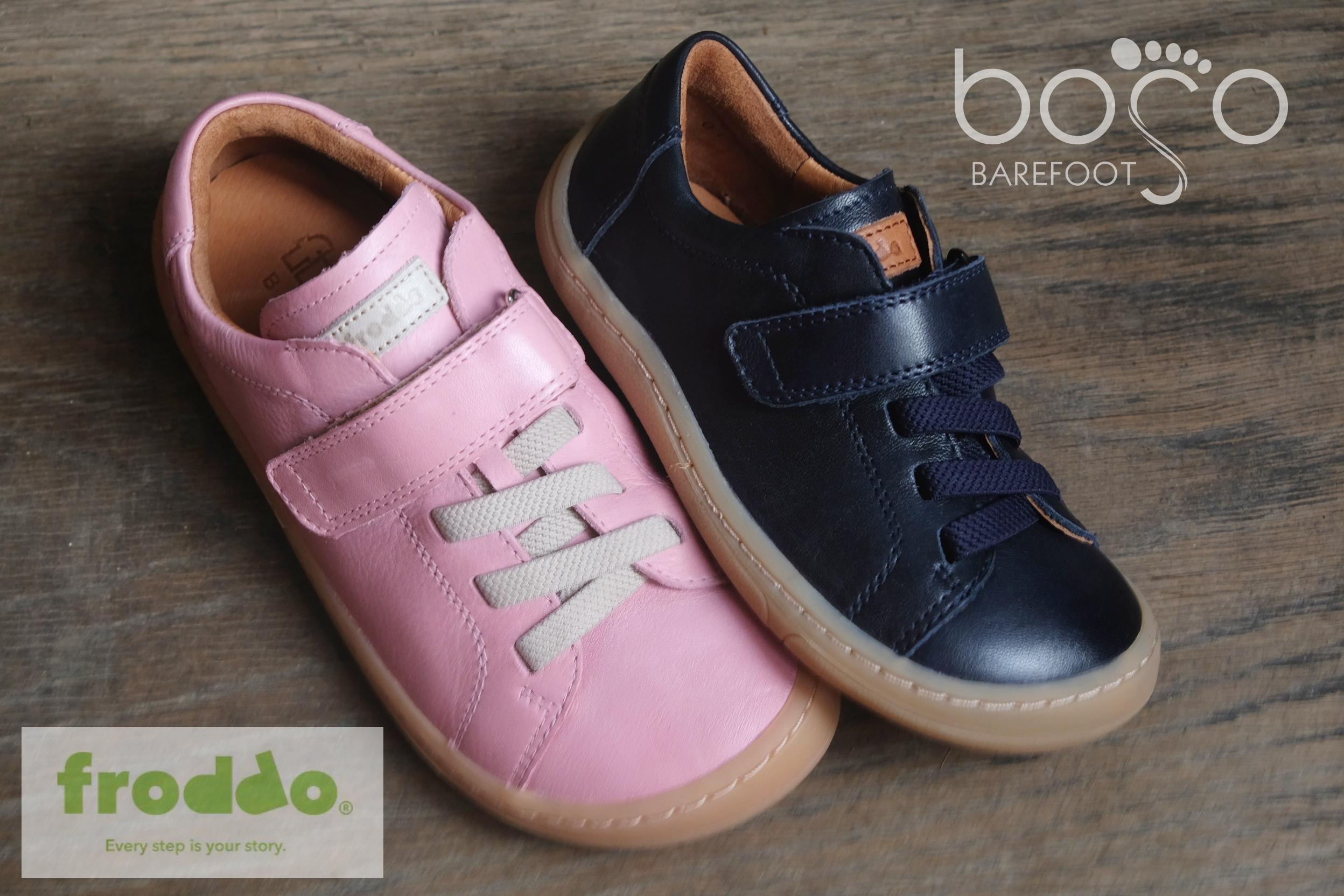 froddo-barefoot-G3130149-1-dark-blue-pink-3