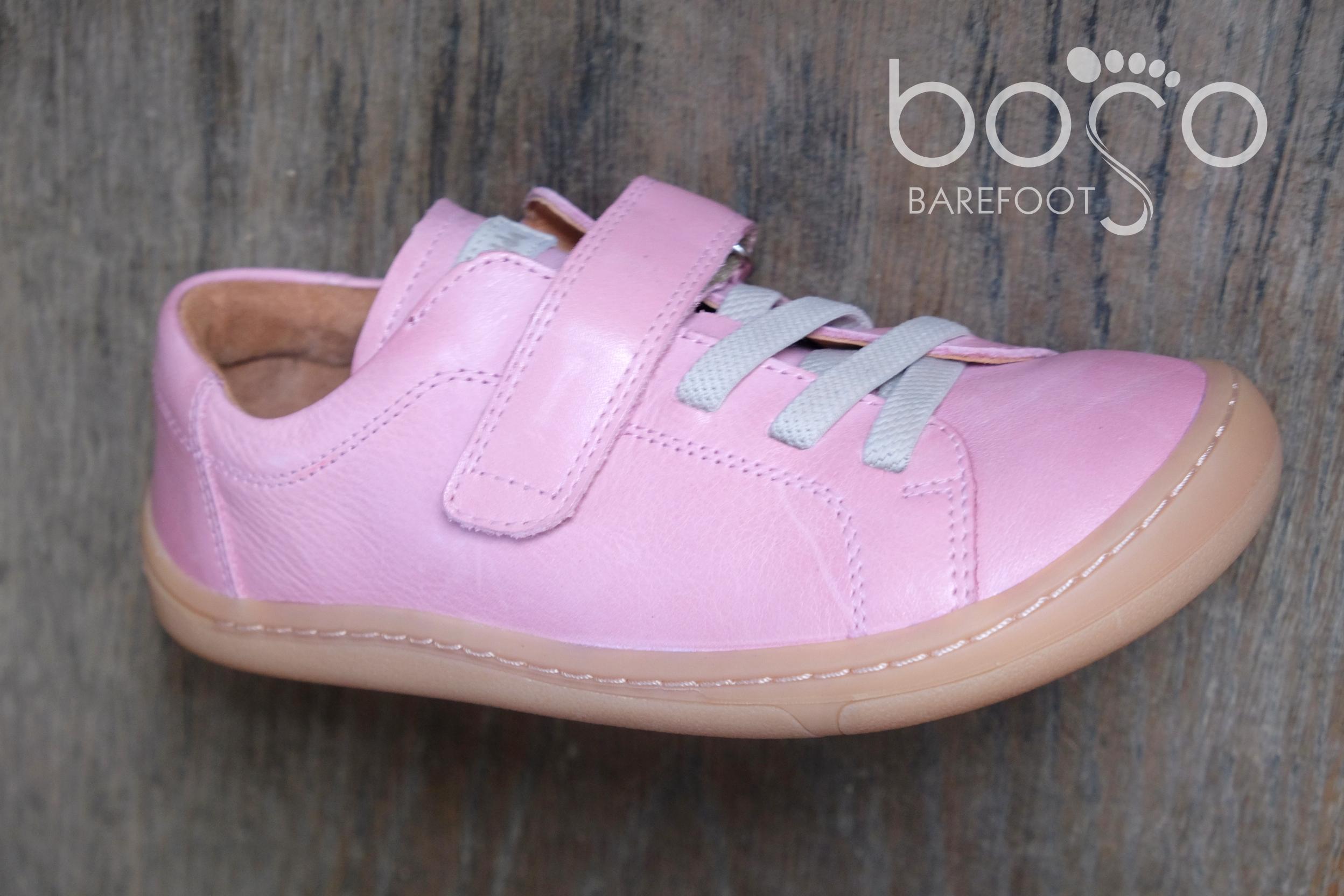 froddo-barefoot-G3130149-1-pink-1