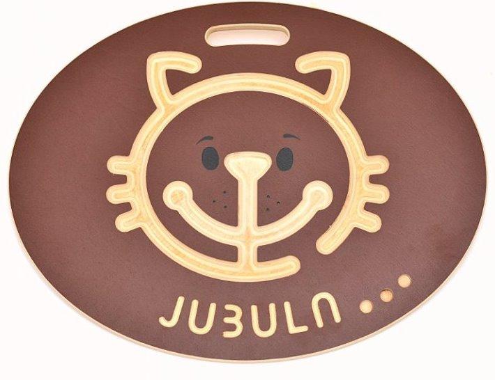 houpee-jubul-cat-brown-1