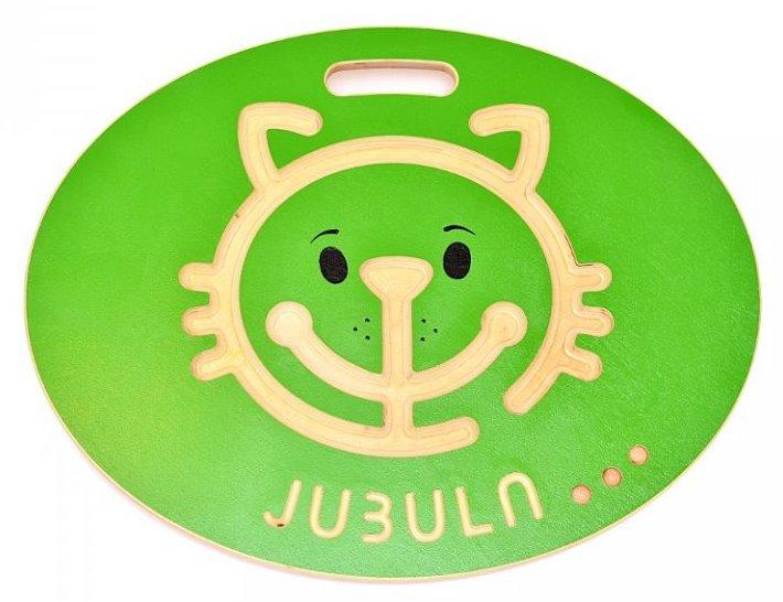 houpee-jubula-cat-green-1