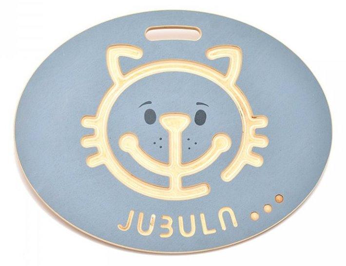 houpee-jubula-cat-grey-1