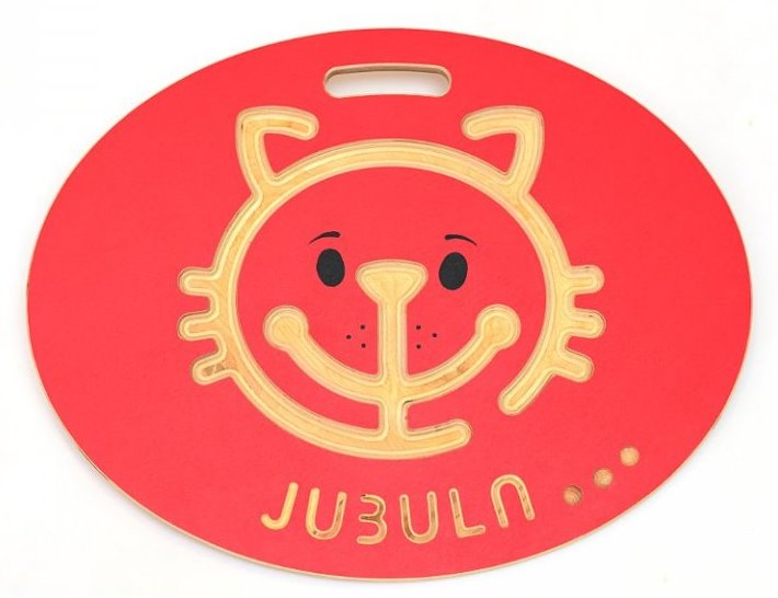 houpee-jubula-cat-red-1