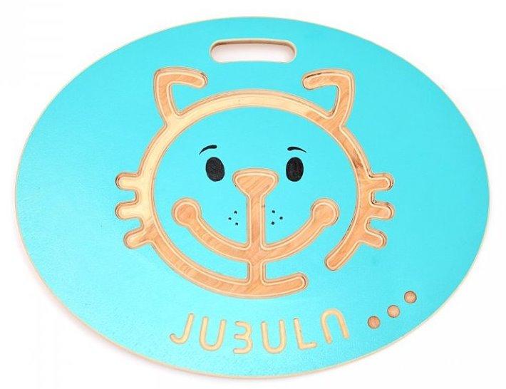 houpee-jubula-cat-tyrkys-1