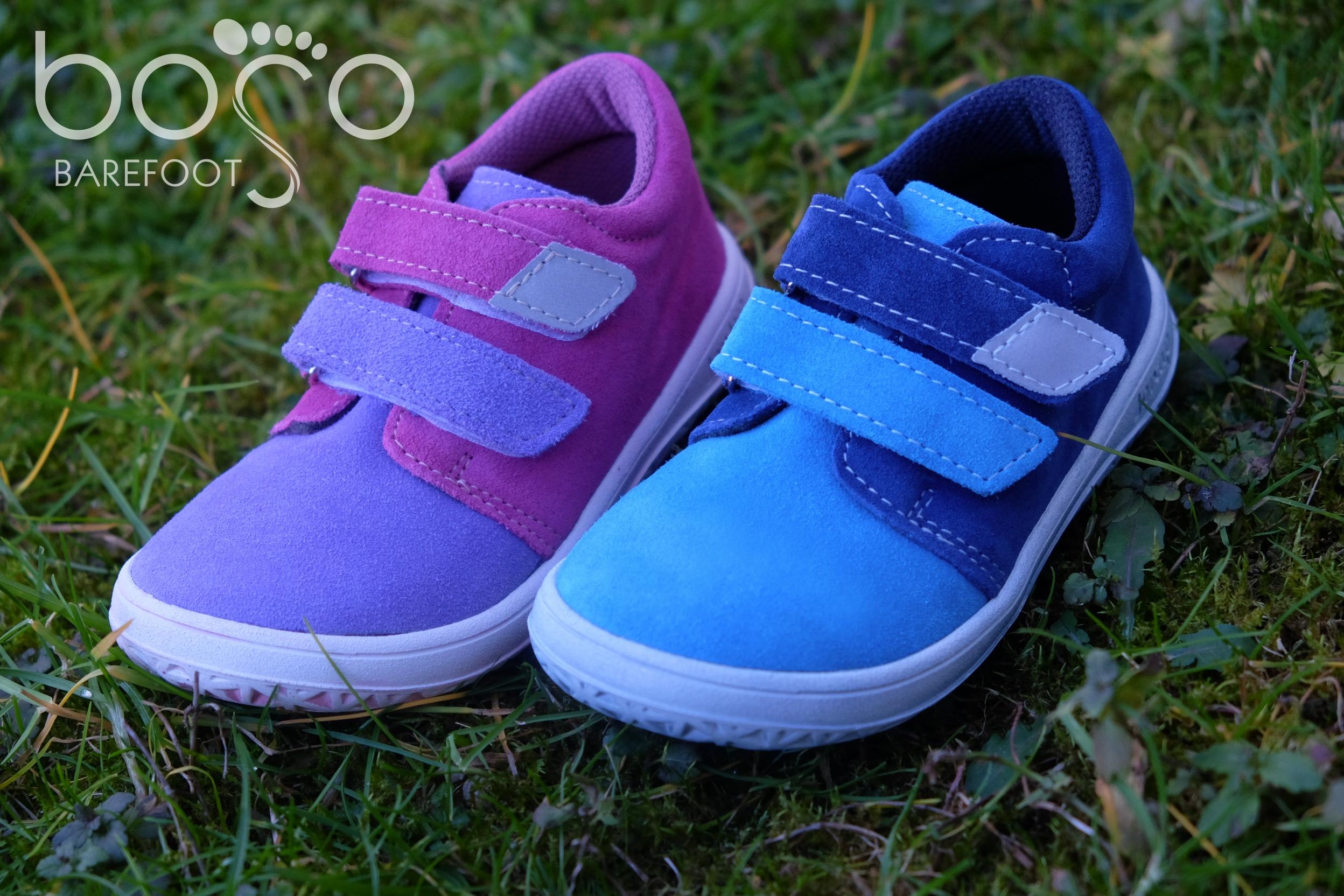 jonap-B1SV-modro-tyrkysove-fialovo-ruzove-1