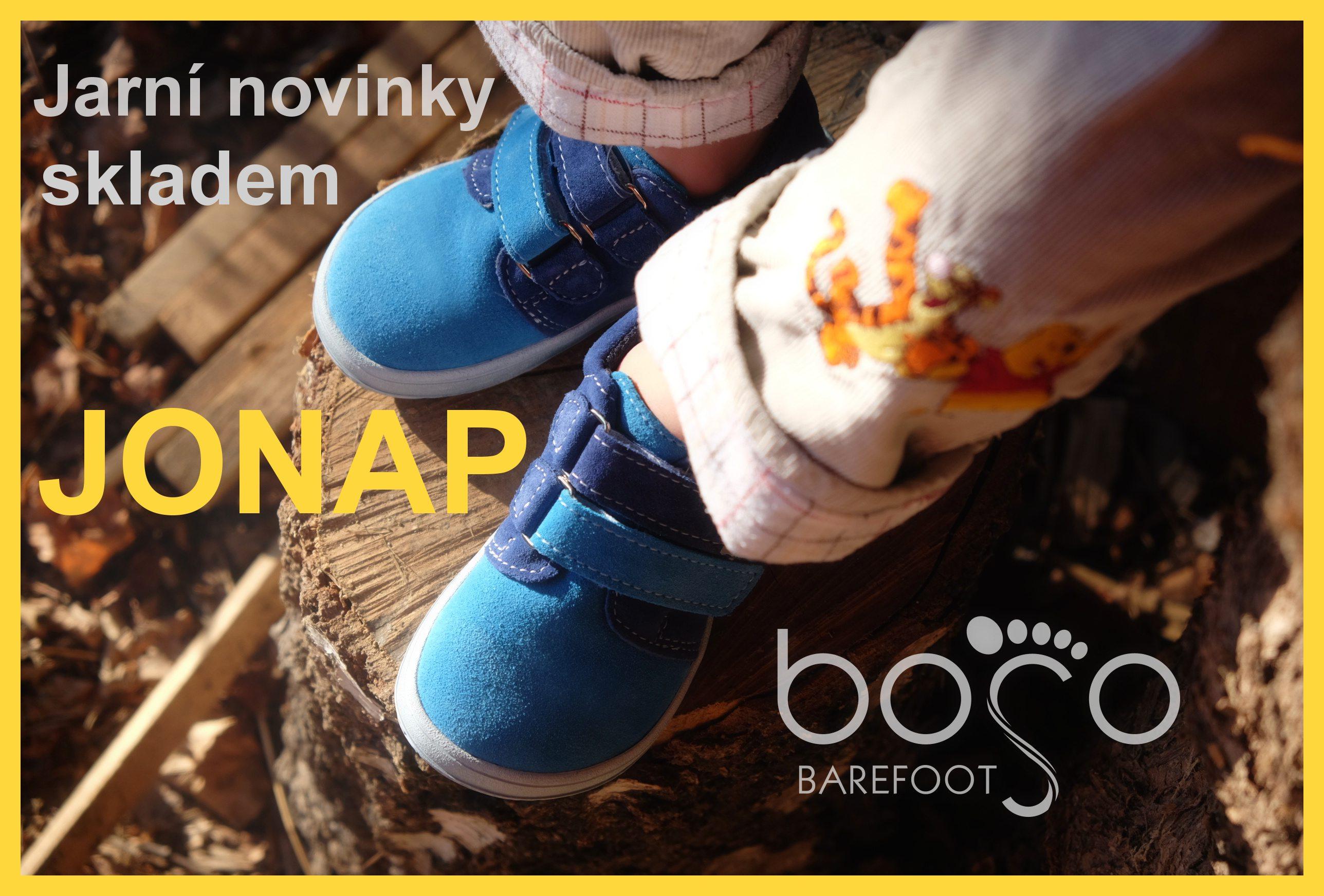 jonap-B1SV-plakat-boso