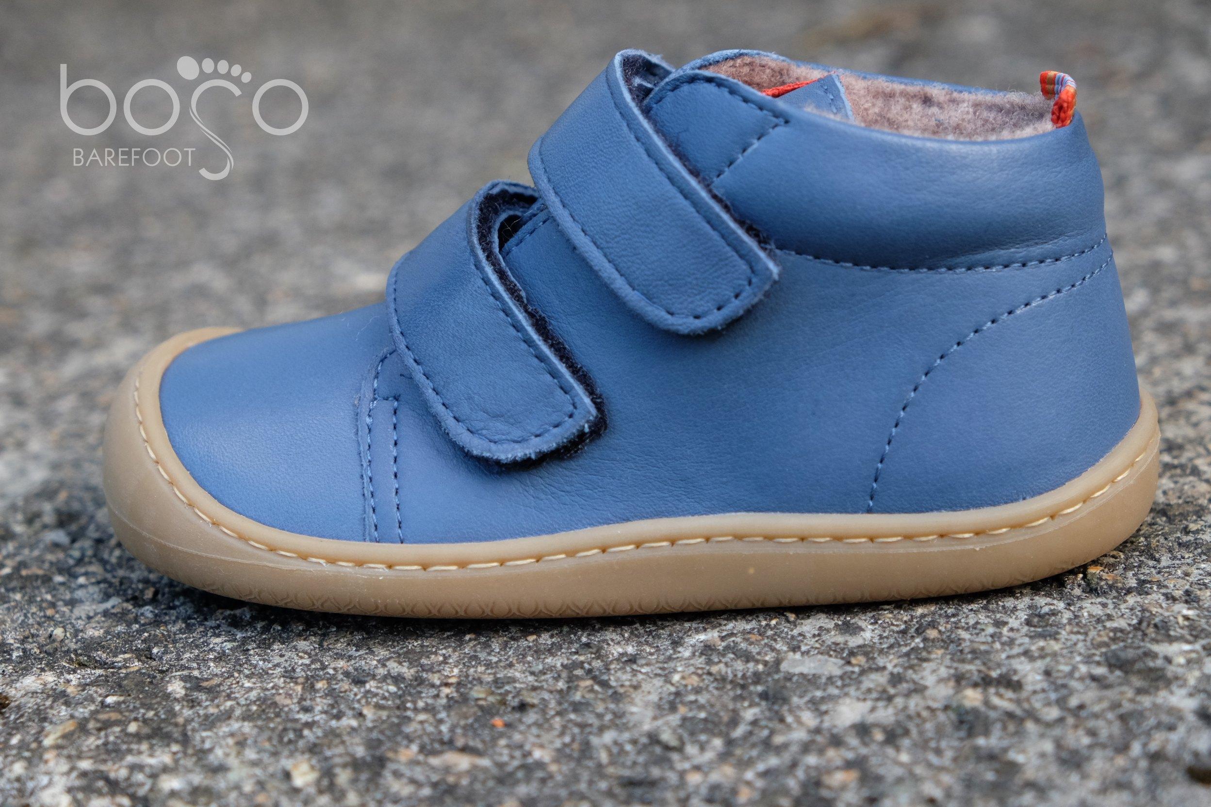 koel4kids-plus-fleece-blue-8