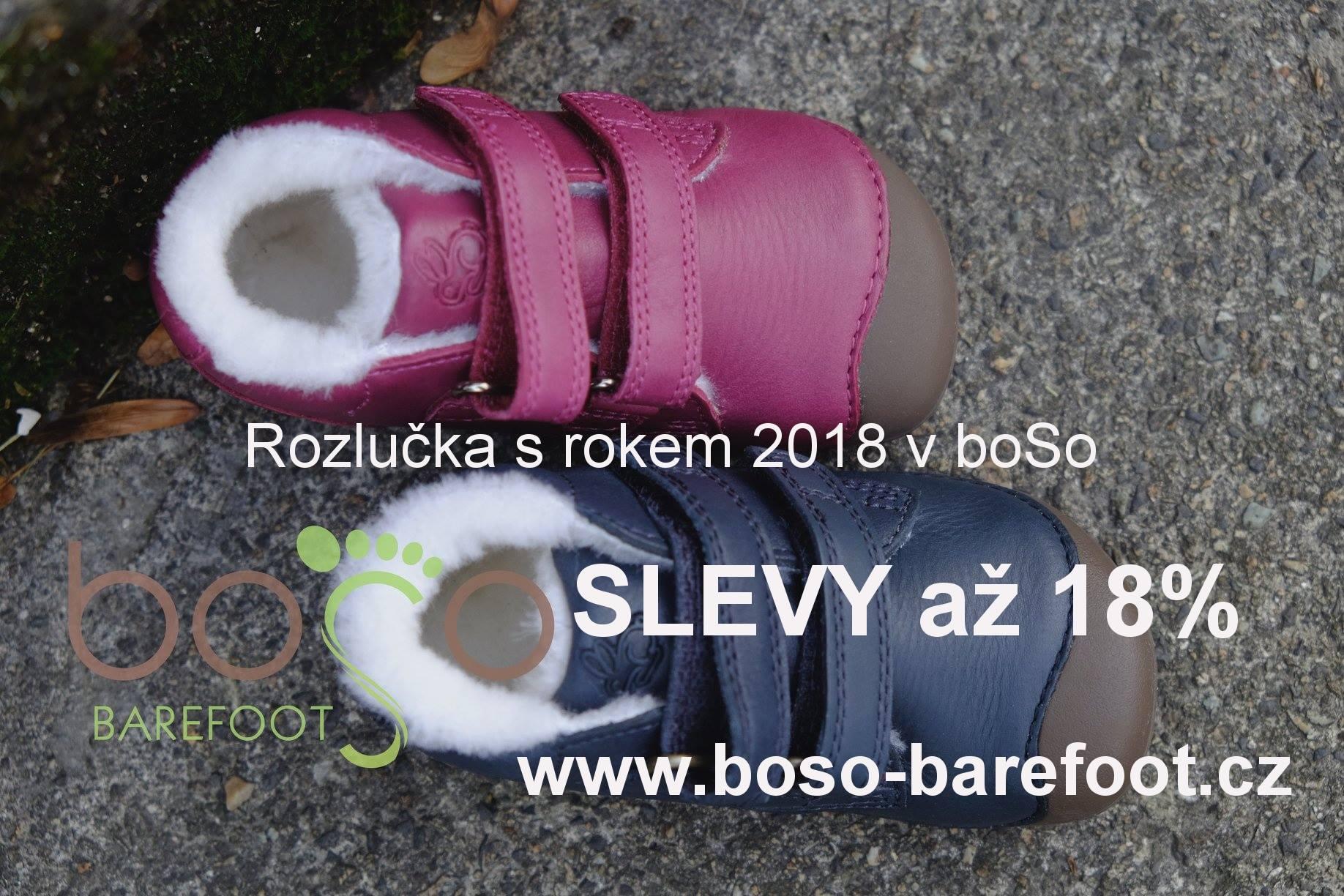rozlucka-s-rokem-2018-v-boso