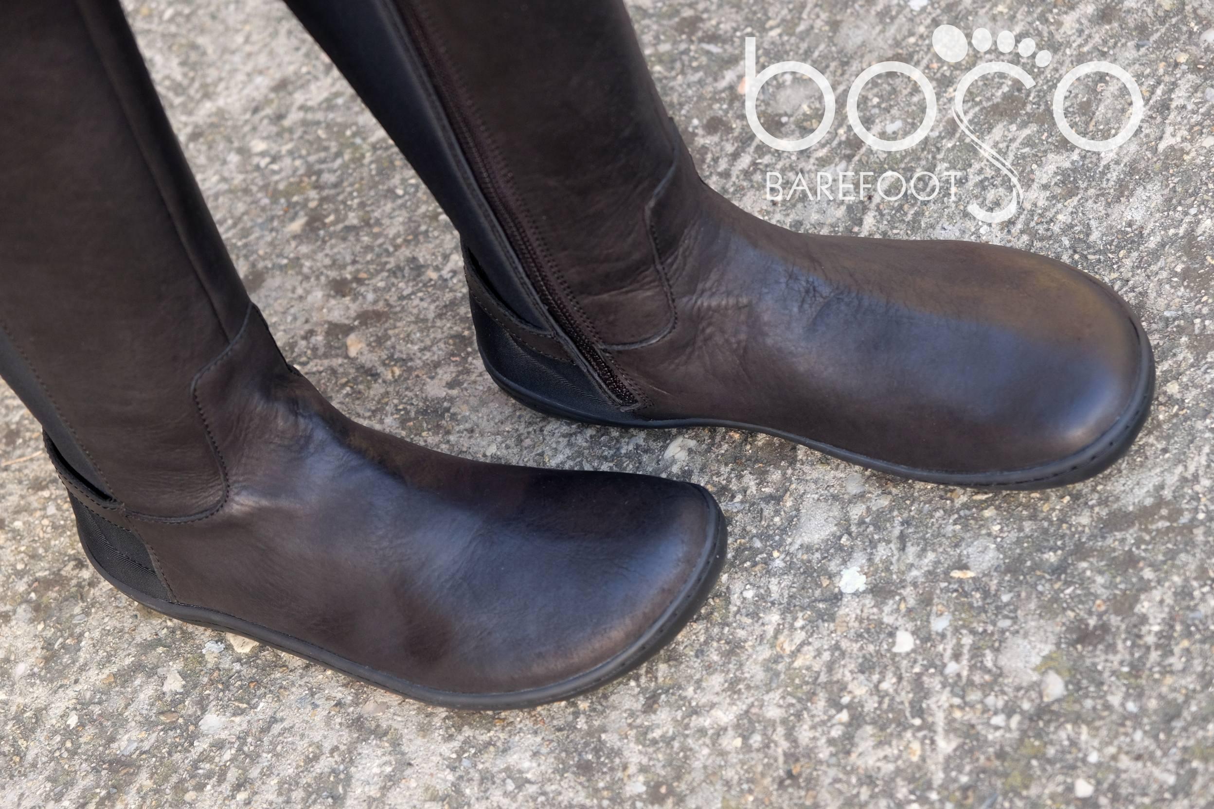vivobarefoot-ryder-black-3