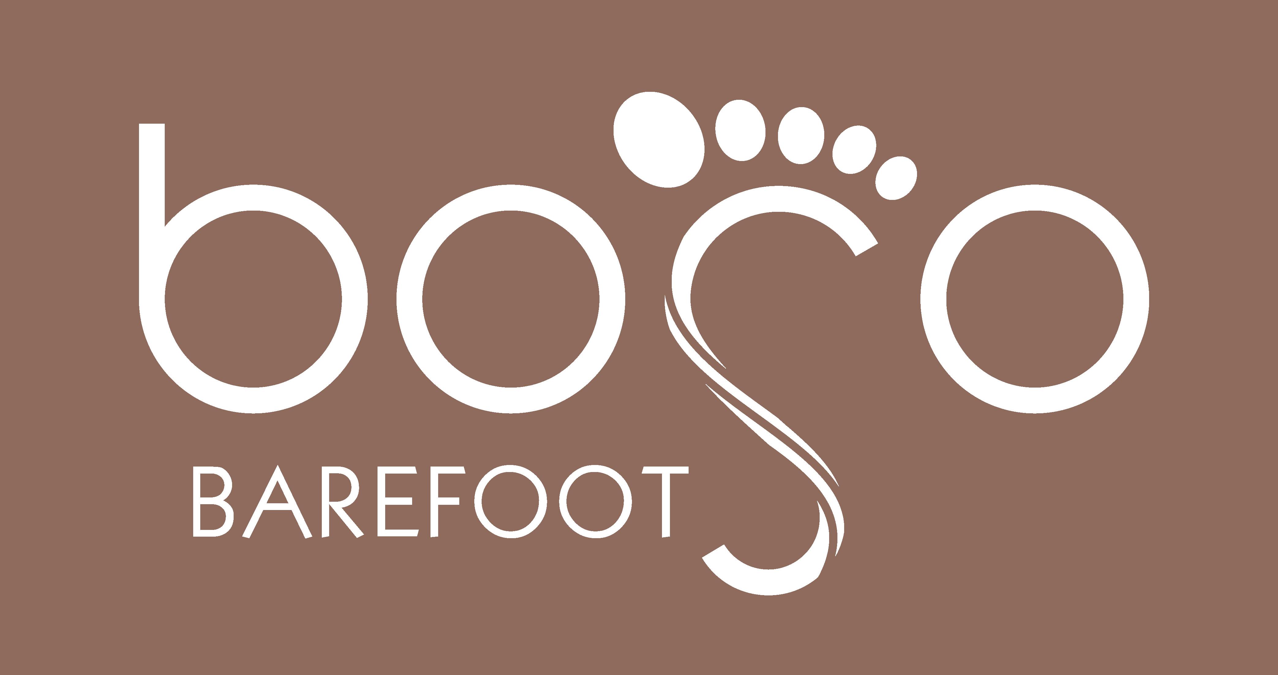 boSo e-shop