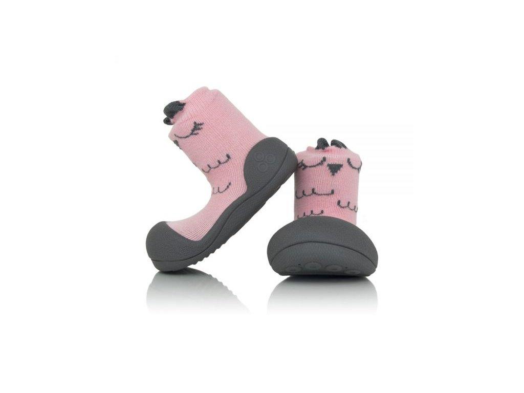 attipas cutie pink 1