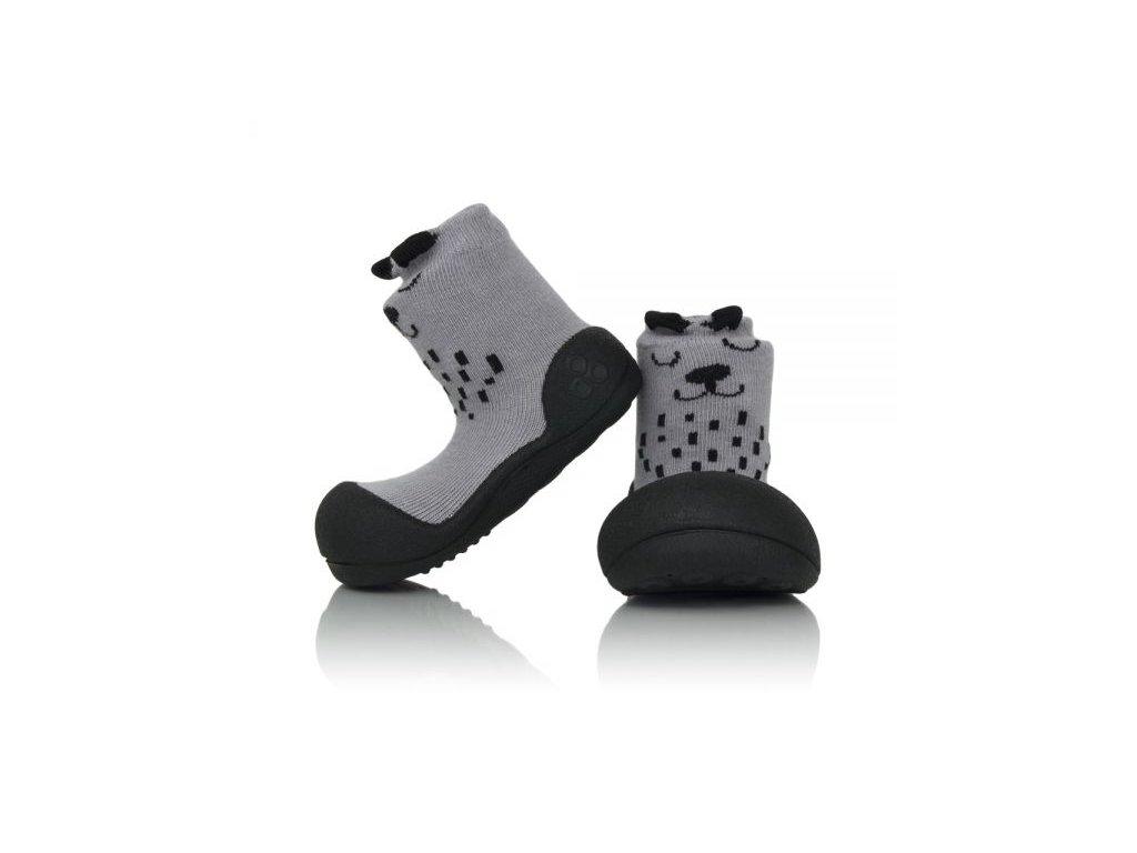 attipas cutie gray 1