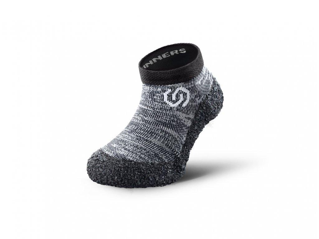 skinners kids granite grey 2