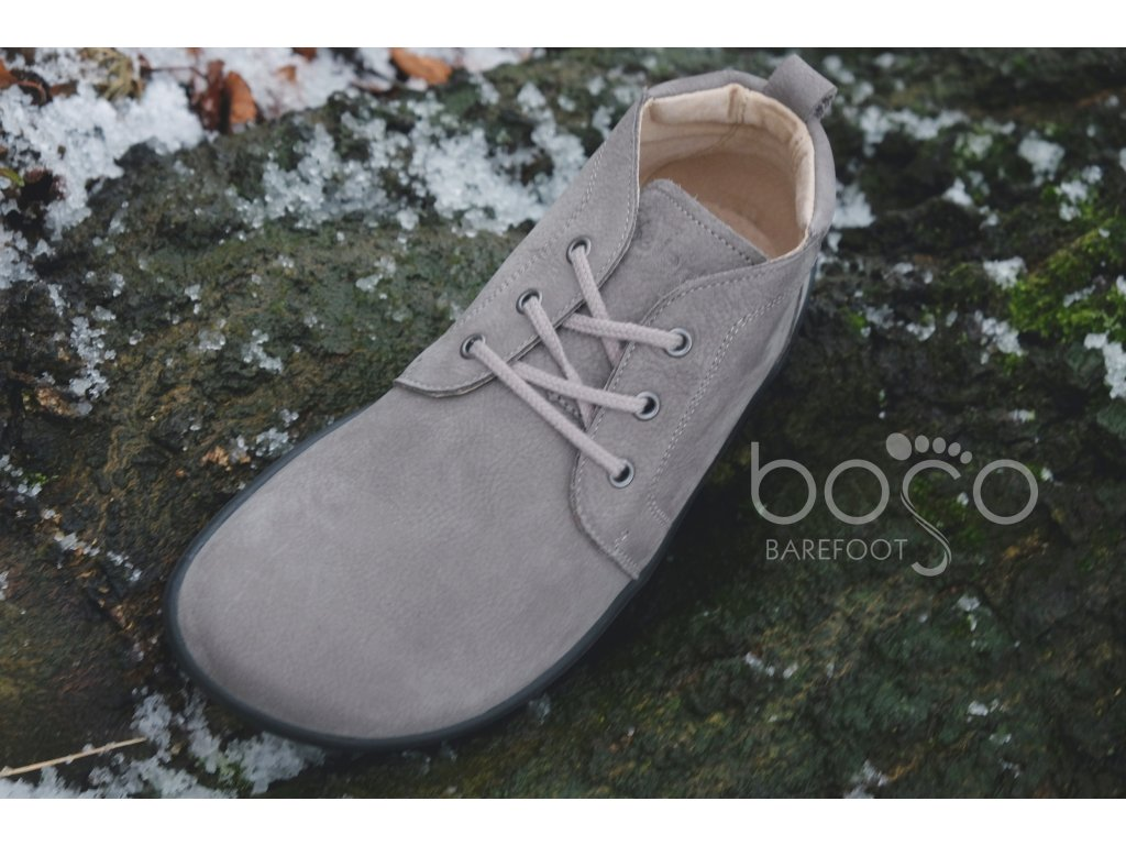 lenka icon celorocni pebble grey 1