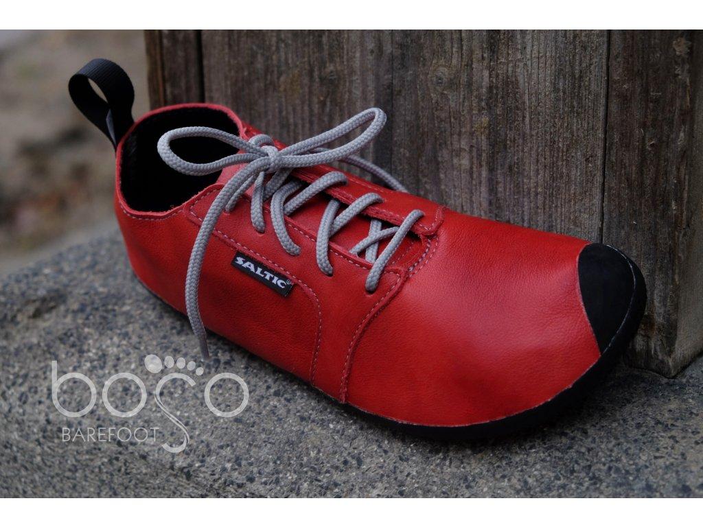 saltic fura fashion pomodoro 1