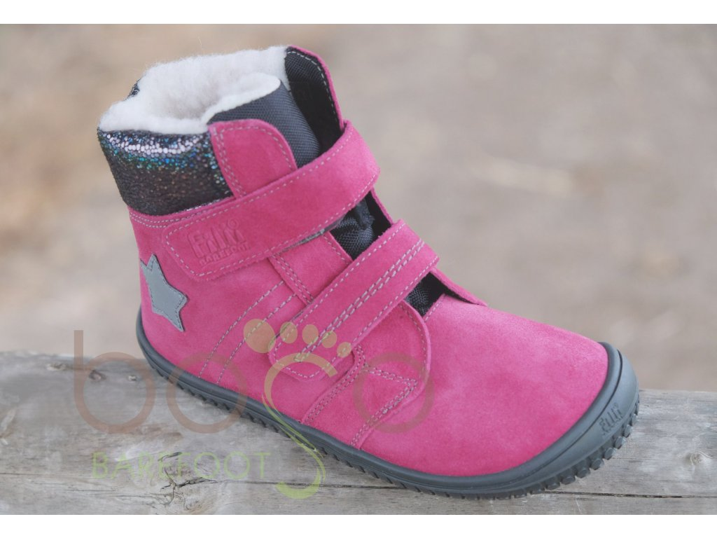 filii himalaya pink 2