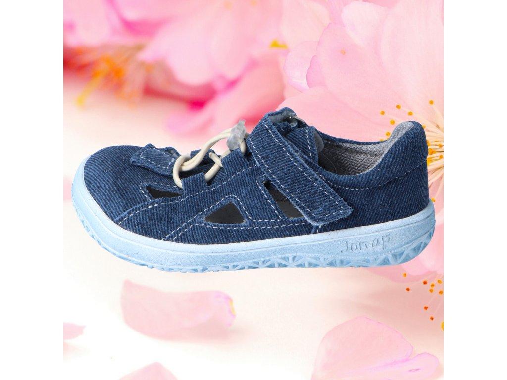 jonap sandale b9s 1