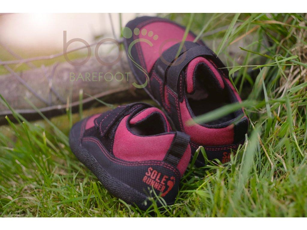sole runner puck 1