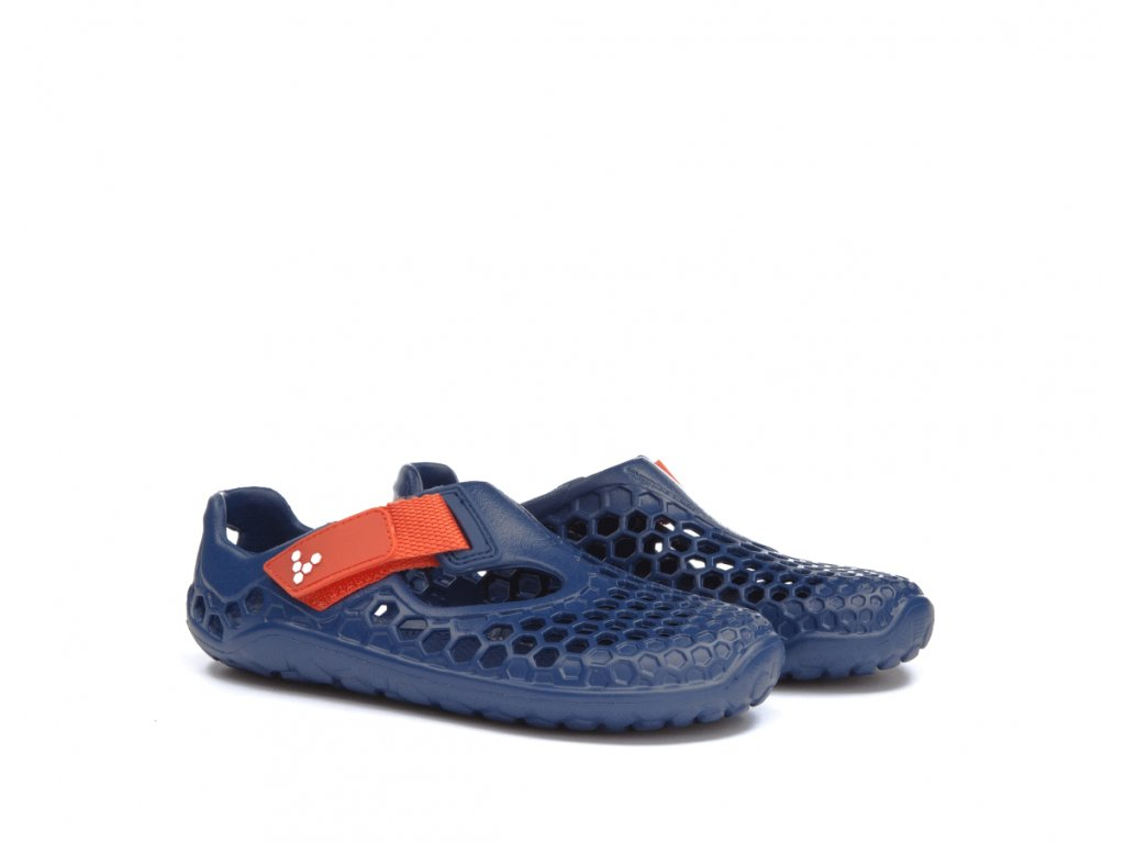 ultra kids navy 4