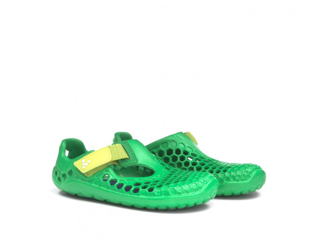 ultra kids green 4