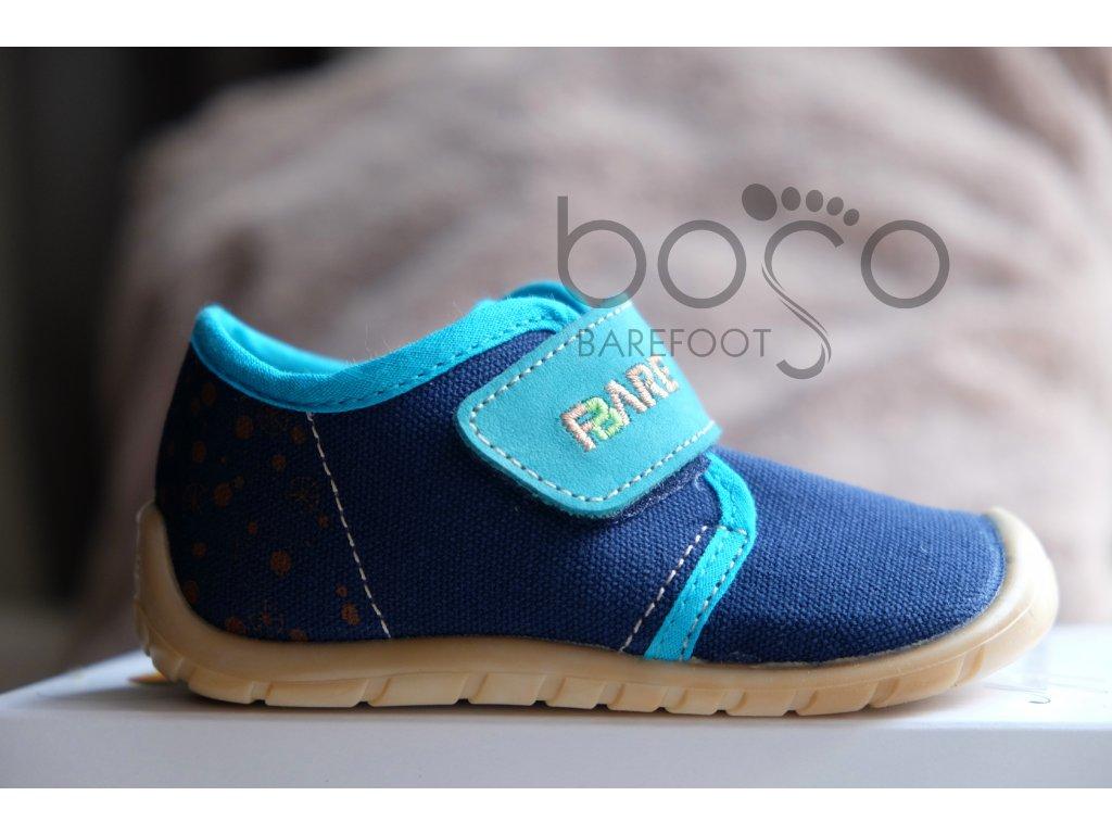 Dětské boty - boSo e-shop 70c350dbe9