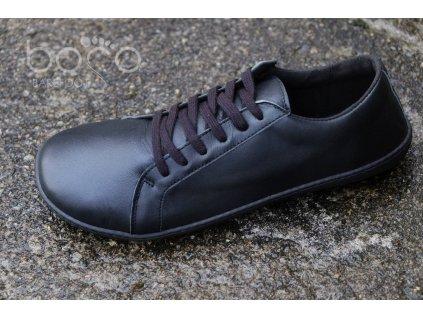 groundies portobello men black 3