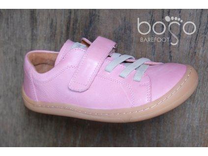 froddo barefoot G3130149 1 pink 1