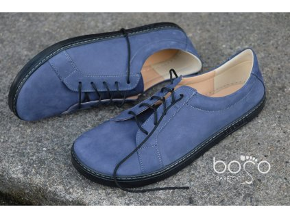 peerko classic blue 1