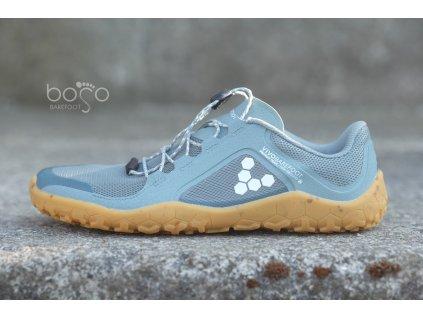 vivobarefoot primus trail ii fg sea green 1
